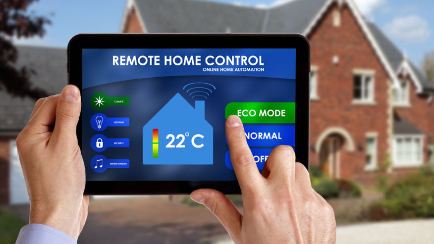 home-tech1