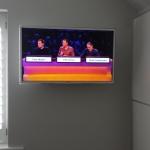AV TV Picture