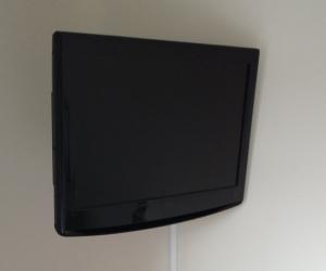 TV Swing